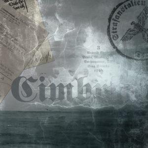 Cimbria 3 by Aestrid Byrne