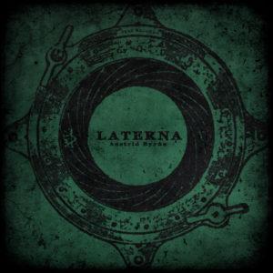 Laterna by Aestrid Byrne