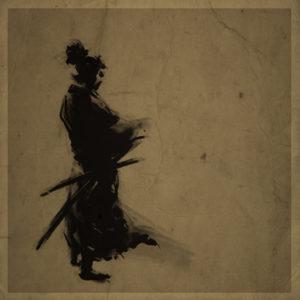 Shogun by Tom Fahy
